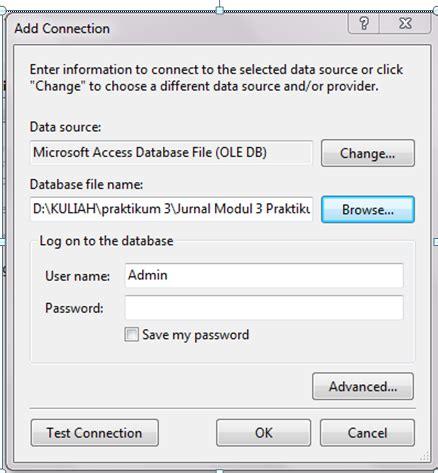 tutorial membuat database di microsoft access nixconnect andreasnetworking tutorial membuat database microsoft