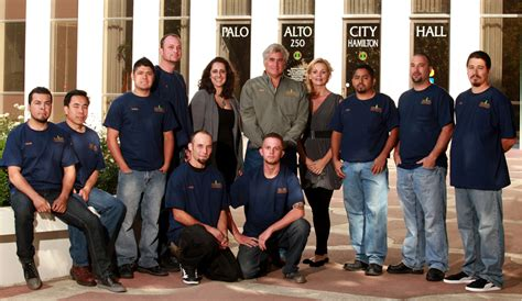 Palo Alto Plumbing by Palo Alto Hvac Plumbing Heating And Air Conditioning Service