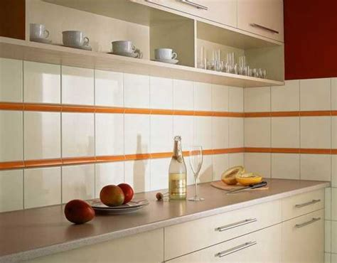 Kitchen Design Ideas Wall Tiles 35 Modern Interior Design Ideas Creatively Using Ceramic