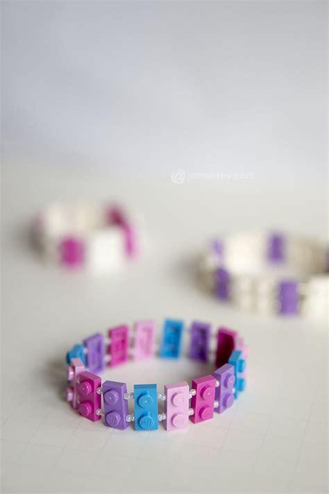 Lego Bracelet diy lego bracelets stuff lego lego