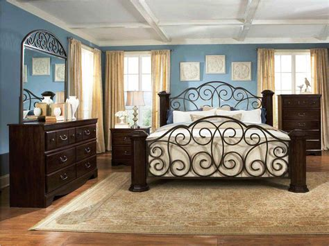 cheap king size bedroom set amazing cheap king size bedroom furniture sets