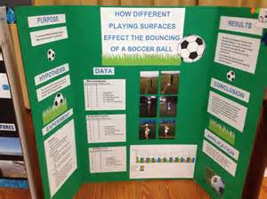 Awesome 5th Grade Science Projects » Home Design 2017