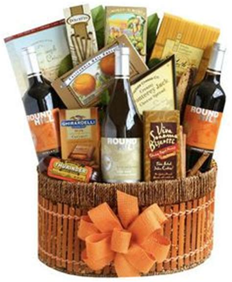 Market Basket Sweepstakes - 1000 images about real estate closing gifts on pinterest real estates get well