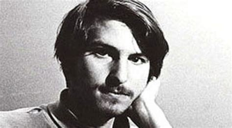 pdf of biography of steve jobs what steve jobs means to silicon valley cult of mac