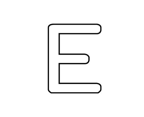 Modeles De Lettre Alphabet Aide Modele Lettre Alphabetique A Imprimer