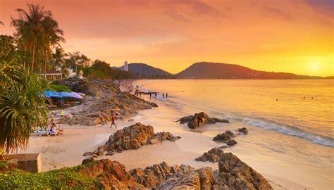 best phuket beaches best beaches in thailand travelvina