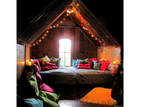 girls attic bedroom ideas 24 gorgeous diys for your teenage girl s bedroom attic
