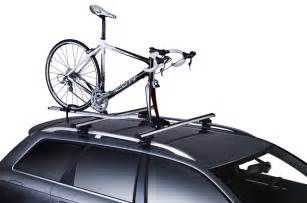 How To Mount A Bike Rack On Your Car by How To Choose A Hitch Mounted Bike Rack Prettymotors