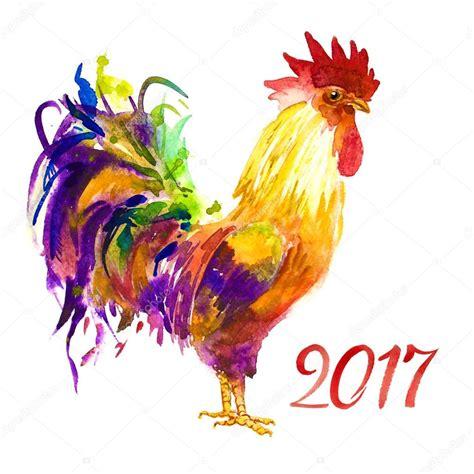 lainey new year rooster gallo a 241 o gallo a 241 o nuevo chino gallo tarjeta