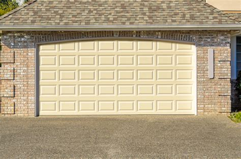 Garage Doors Fort Collins About Us Garage Door Company Repair Service In Fort Collins Loveland