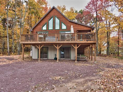 Log Cabin With Tub One Stay by Log Cabin 6bd 3ba Tub Pool Table Pit Vrbo