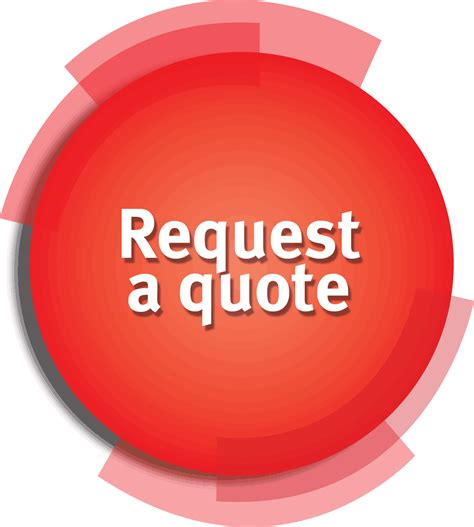 banco mail request a quote gorgeous prestashop request for quote
