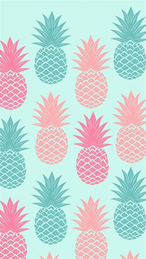 pineapple pattern hd download pineapple pattern apple iphone 5s hd wallpapers