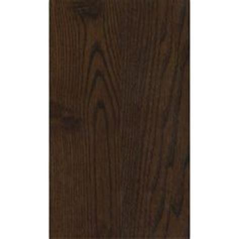 Wainscoting Home Depot Canada by 1000 Images About Wood Panel Ideas On Wood