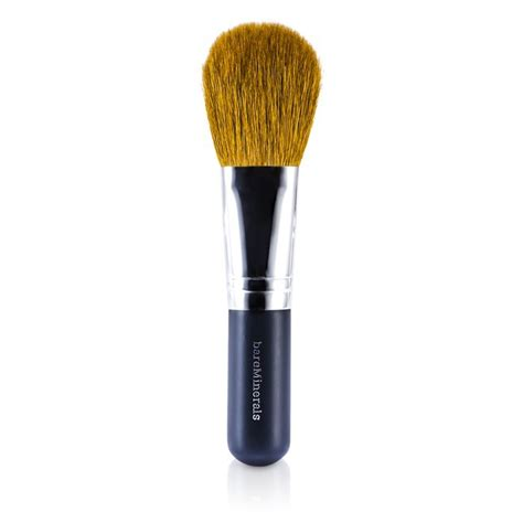 Flawless Skin With Bare Minerals by Bare Escentuals Flawless Application Brush