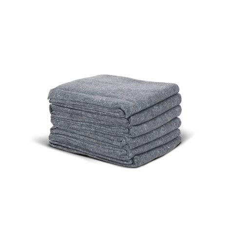 Blankets For Moving Furniture by Blankets For Moving Furniture Roselawnlutheran