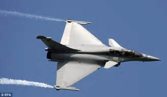 swoops to rob uk of 163 13bn indian jet contract