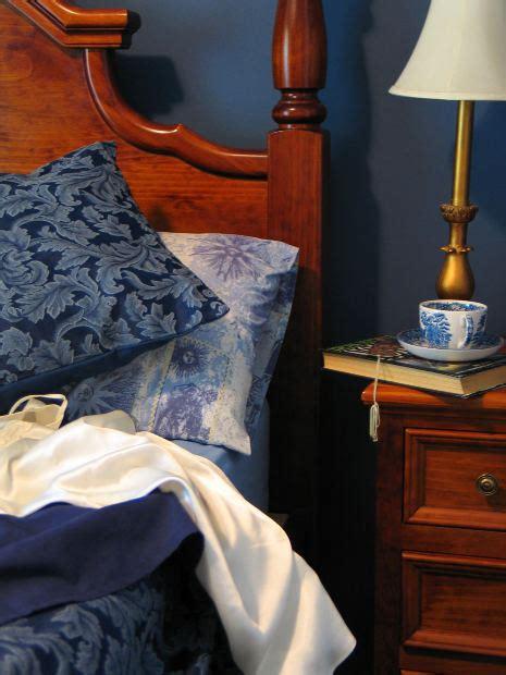 dormire senza cuscino il cuscino per dormire senza russare