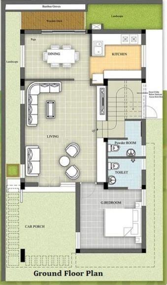 30x40 duplex house floor plans 1827 best floor plans images on