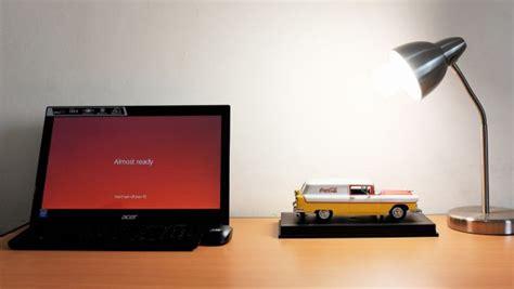 Harga Acer Revo Build desktop acer mini pc pc gaming pc all in one