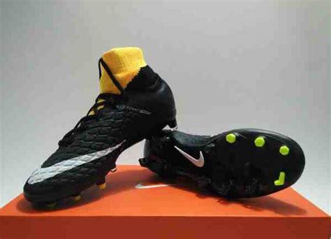 Dijamin Phantom 4 Pro jual sepatu bola anak nike hypervenom phantom 3 df fg