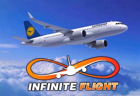 infinite flight simulator apk version infinite flight simulator v16 13 0 for android apk free