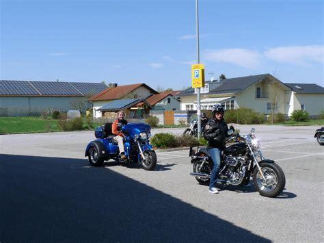 Erlebnis Motorrad 2015 Bilder by Reh Fotos Motorrad Reh 94419 Reisbach