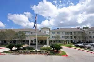 8 senior apartments amp independent living in hammond la