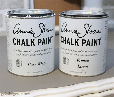 chalk paint linen white glam antique table makeover how to accentuate those