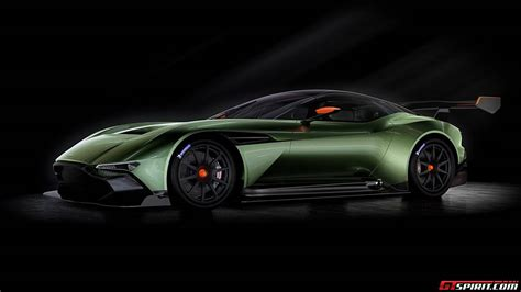 official 2015 aston martin vulcan gtspirit