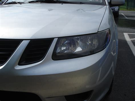 how to learn all about cars 2005 saab 9 2x parking system service manual how to remove 2005 saab 9 2x output shaft saab 9 2x 2004 2005 2006