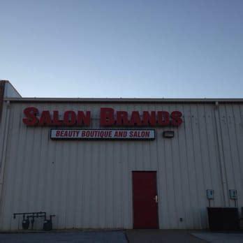 haircut coupons joplin missouri salon brands beauty boutique and salon beauty spas