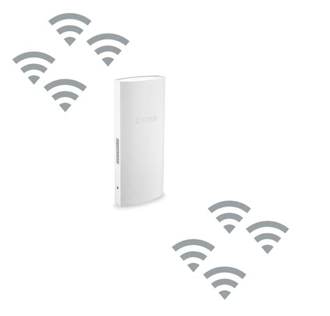 D Link Dwl 6700ap Mau Wireless Dual Band Outdoor Unified Access Point dwl 6700ap wireless dual band outdoor unified access point