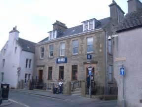 royal bank of scotland royal bank of scotland kirkwall 169 nicholas mutton cc by