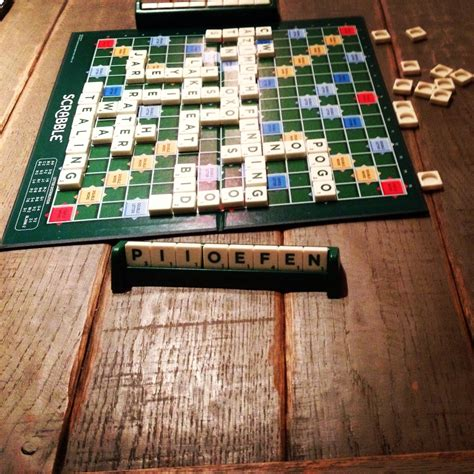 is na a scrabble word zynga zarabia na grze w scrabble
