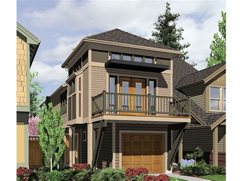 zero lot house plans plan 034h 0159 find unique house plans home plans and floor plans at