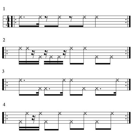 drum bell pattern file brazilian bells png wikipedia