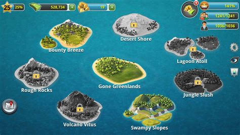 Gamis Silang free city builder best town building for mobile