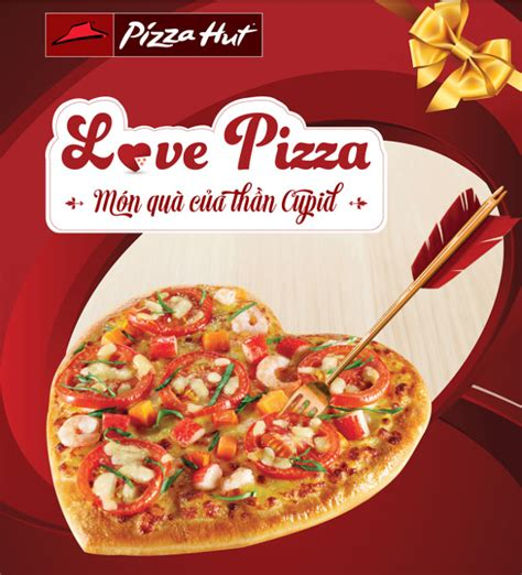 pizza flyers 34 free psd ai vector eps format