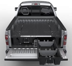 Sleep Number Beds Columbia Mo Truck Bed Tool Boxes Best Truck Bed Tool Write A