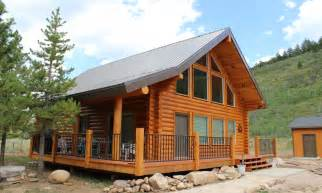 Luxury Log Home Interiors 1000 Sq Ft Log Cabins Homes 1000 Sq Ft Floor Plans Luxury