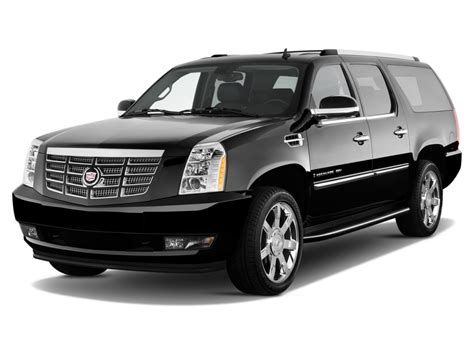 books on how cars work 2012 cadillac escalade ext electronic throttle control 2012 cadillac escalade gets security upgrades