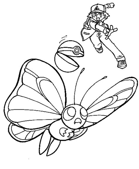 pudgy bunny coloring pages pudgy bunny s pokemon coloring pages