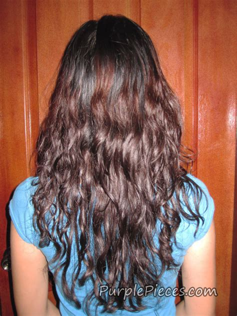 hair blessing rebond review digital perm at tony and jackey promo tony and jackey
