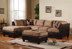 sofa bed rooms to go inspirational sectional sofas rooms to go sun classic