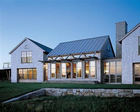 12 best gable roof intersecting volumes images on