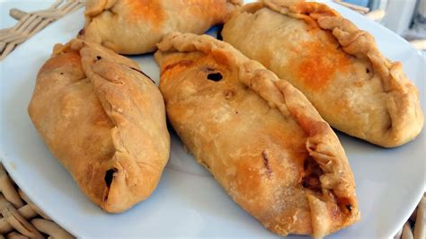pan lade cocarrois de cebolla y patata recetas mallorquinas