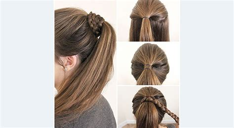 hairstyle trends coupon hairstyles trends 2015 the royale