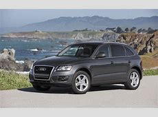 2010 Audi Q5 HD Wallpapers | Automotive News Q 2011