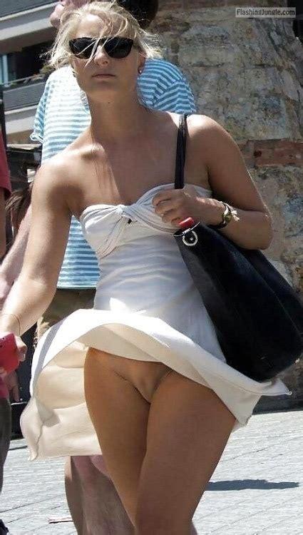 Showing Porn Images For Voyeur Upskirt Panty Porn Nopeporn Com